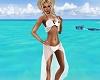 Kahuna Bikini V4