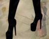 Im Ready Boot Black