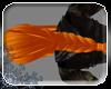 -die- Orange harold