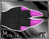 (M)Pnk Equine Hands[FT]