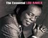 ~EXD~Lou Rawls