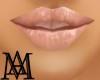 *M.A. Sexy Lips*