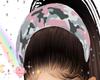 headband camo p 🍓
