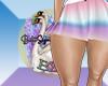 :BSNT: skirt