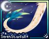 SSf~ Dune | Tail V4