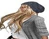 capelli2 con cappello