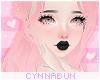 🌠 Kemena Pink