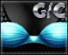 [BG] Gooney Top Ocean S