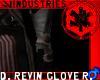 Empire Dark Revin GloveR