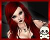 !K! Bloodstorm Faithlyn2