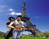 [PG]Vacaciones en Paris