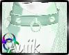 A| Jade Collar F