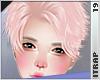 ☆ Urfo | Pink