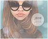 J | Gem brunette