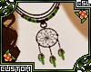 [xSL] Tokala Necklace