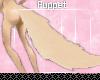 *lP dahl tail