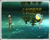 Waterball Fun 5 People