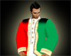 (7) Kuwait flagged Besht