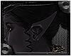 AnySkin Elven Ears