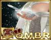 QMBR Galadriel's Phial