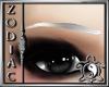 Silver Eyebrows