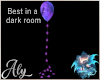 Magical Balloon Light