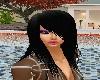 Lyzah Black Hair