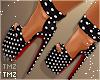 Missy Heels