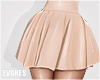 Cnady skirt. (Pch)