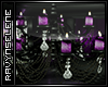 ~RS~GothicChandelier