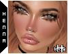 Remi | Blush