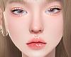 ✔ Yumi Mesh Head