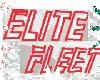 Sky Elite Fleet Lanterns