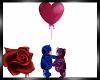 Derive lovebears 2