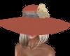FM-Bea Spring Hat