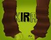 [N] Kira paw warmers M