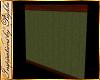 I~Saloon Wall Panel