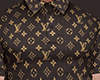 Polo Louis Vuitton