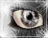 [Fly] Drama Eyes