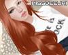 *MD*Lilliana|Foxy