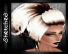 Lili Blonde Ombre