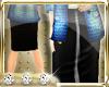 $$$ Pencil Skirt Zipper