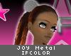 [V4NY] JoyMet Ifcolor