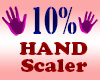 Resizer 10% Hand