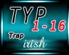 [IR] *Trap* No Type