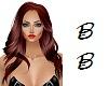 [BB] Red Elegance 1