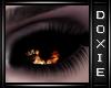 ~Vu~Yulmanda Eyes