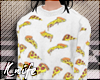 ♆ Pizza! 'F