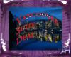 Vancouver Suite Deal
