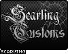s| Devilsplaythang69